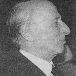 Fot. przesłał p. Andrzej Zoltan Żółtowski