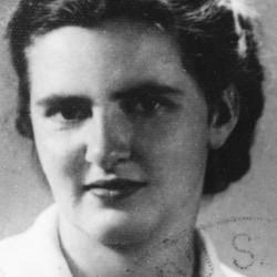 Barbara Bazińska