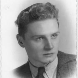 Jan Matynia-Łyżwiński