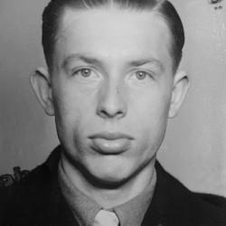 Zbigniew Leszek Wąsik