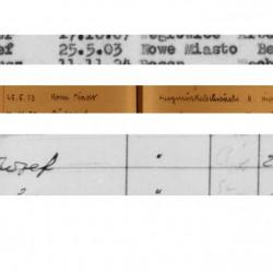 AMM_1_1_6_1, AMM_Y_36b_10496, AMM_Y_50_03_13_000282, źródło: KZ-Gedenkstätte Mauthausen.