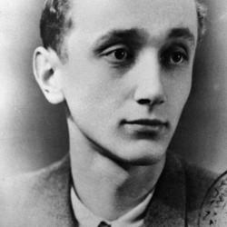 Tadeusz Sumiński