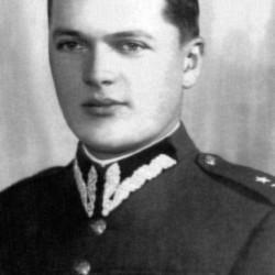 Tadeusz Bernard Kisiel ps.
