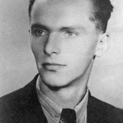 Wojciech Omyła