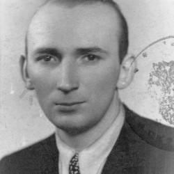 Jerzy Lachowicz