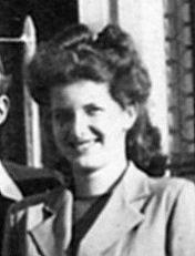 Irena Maria Milko.