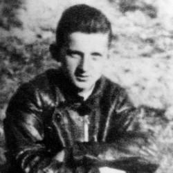 Stanisław Zdzisław Deczkowski ps.