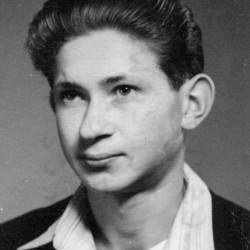 Strz. Leszek Żukowski