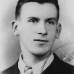 Ryszard  Katana ps.
