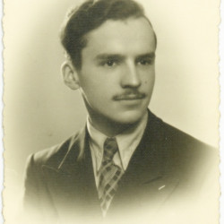 Tadeusz Tyczyński