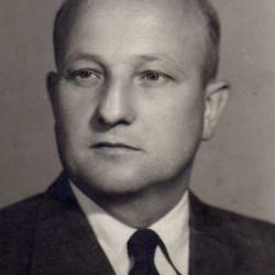 Henryk Zakrzewski