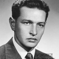 Zdzisław Fryziak