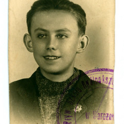 Waldemar Nowakowski ps.