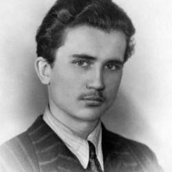 Stanisław Sadkowski