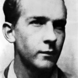 Wiesław Krajewski ps.