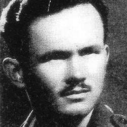 kpr. pchor. Andrzej Celarek