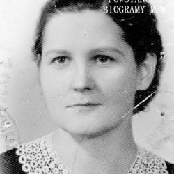 Halina Antonina Koperska
