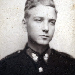 Eugeniusz Bergier