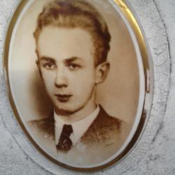 Zbigniew Adamczyk