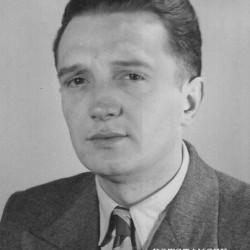 Stefan Orczykowski