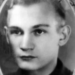 Mieczysław Niedzielski