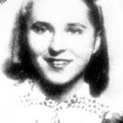 Krystyna Frycz