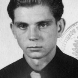 Ryszard Ostrowski