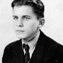 Marian Czujkowski