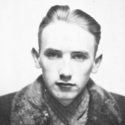 Jerzy Józef Mulewicz