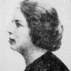 kpt. Maria Pomper