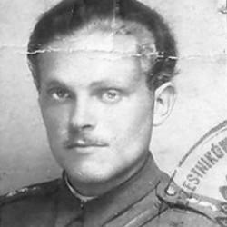 Leopold Stanisław Kiersznowski