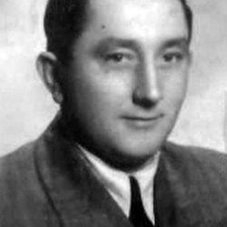 Stanisław Kaczyński
