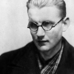 Andrzej Długoszowski ps.