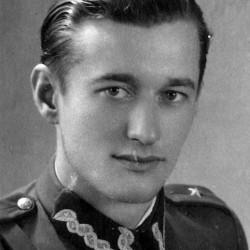 Jan Piotrowski ps.