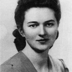 Barbara Morawska-Mrówczyńska ps.