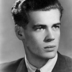 Zdzisław Ryszard Spuś