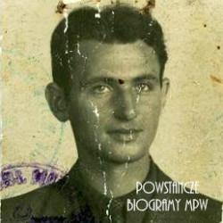 Michał Ciarka