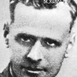 Rtm. Adam Rzeszotarski