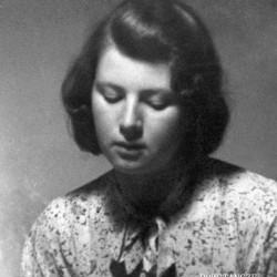 Dorota Łempicka ps.