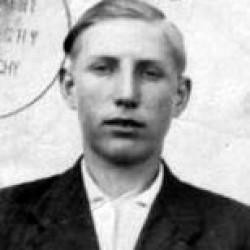 Tadeusz Lewandowski