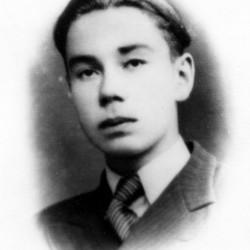 Stanisław Paweł Michel ps.