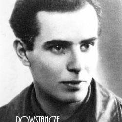 Adam Cezary Gniazdowski