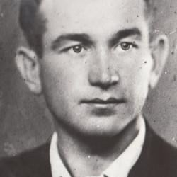 Władysław Manugiewicz ps.