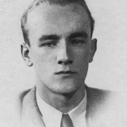 Jerzy Dobrzański