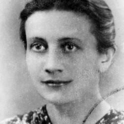 por. Janina Jętkiewicz