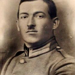 Aleksander Nawrocki ps.