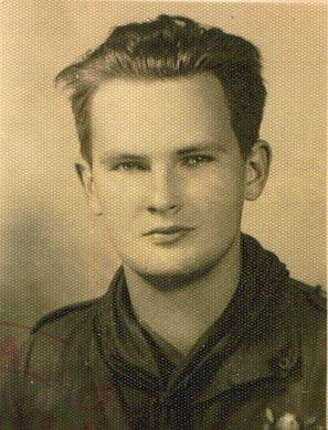 Zdjęcie z 1945 roku