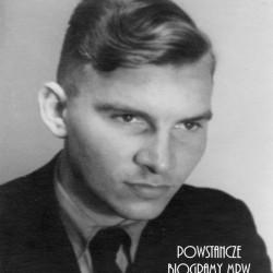 Zbigniew Piotrowski