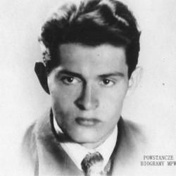 Lech Stefan Świątkowski ps.