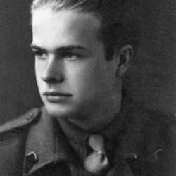 Waldemar   Langda